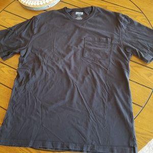Men's Duluth short sleeved t-shirt
